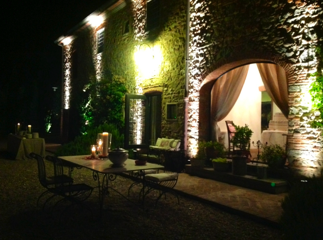 Location Matrimoni Vicino Toscana : Organizzazione ricevimenti di nozze firenze e prato