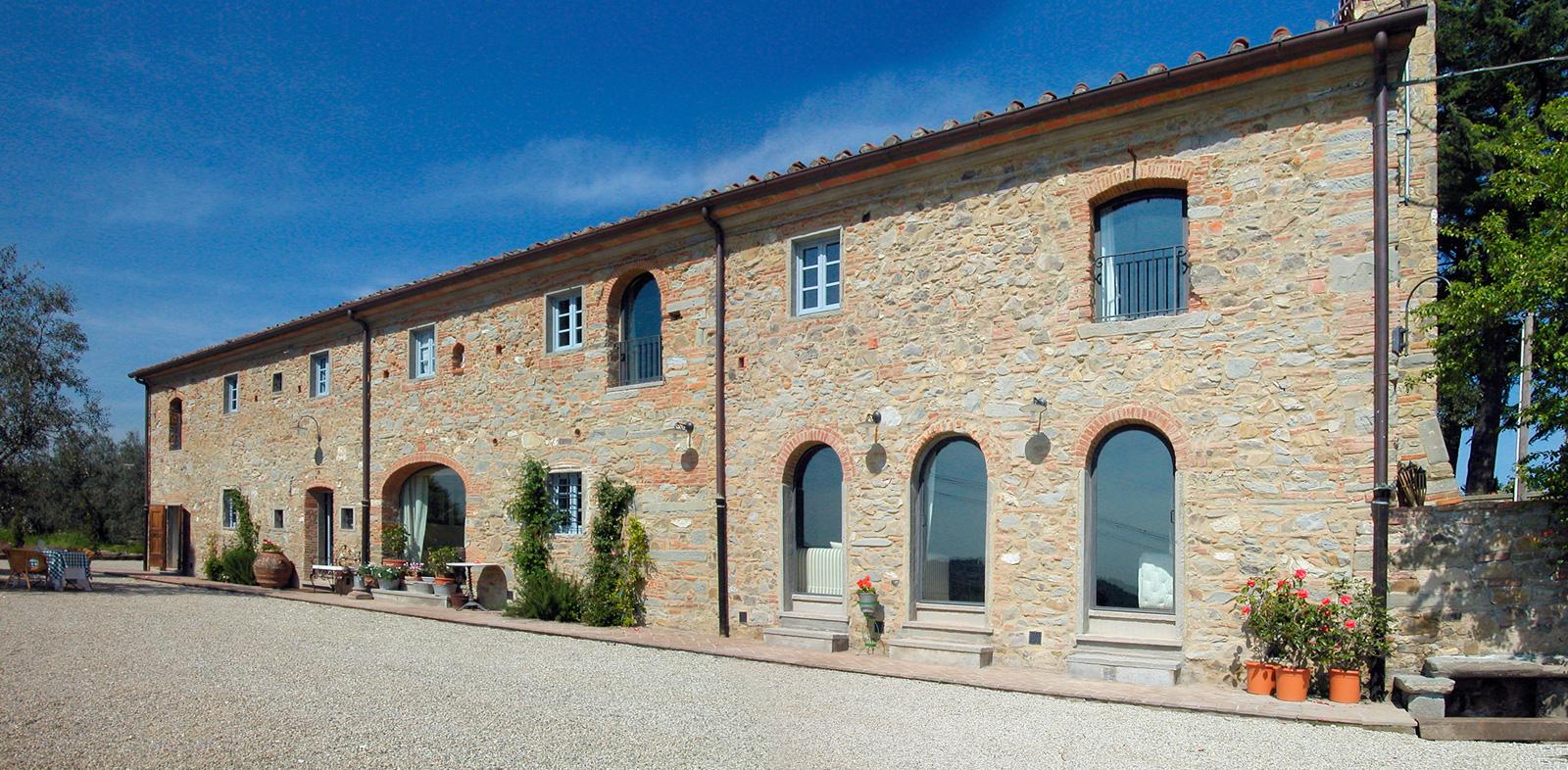 Matrimonio D Inverno Location Toscana : Fattoria la serra location location matrimoni firenze