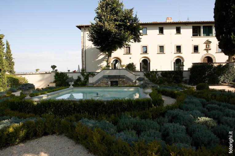 Ville Matrimoni Toscana Prezzi : Organizzazione ricevimenti di nozze firenze e prato